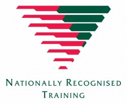 USSA Training is a Nationally Recognised Training provider