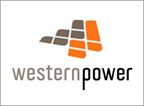 western power independent incident investigations